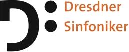 logo_sinfoniker