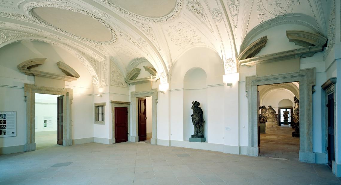 Frei-Palais-EG-Kreidler