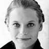 Marie Bretschneider