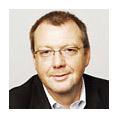 Bernd Mahnert