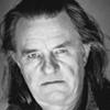 Wolfgang Krause Zwieback