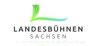 FISCH ZU VIERT @ Landesbühne Sachsen | Radebeul | Sachsen | Deutschland