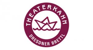 CLOWNS -  Einer spinnt immer @ Theaterkahn Dresdner Brettl | Dresden | Sachsen | Deutschland