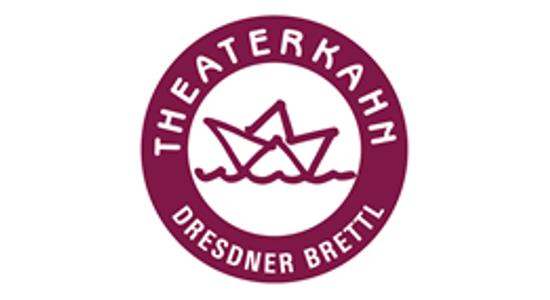 8. Lange Nacht der Dresdner Theater @ Theaterkahn Dresdner Brettl | Dresden | Sachsen | Deutschland