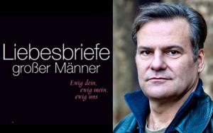 WeinLESE- Liebesbriefe großer Männer @ Schloss Wackerbarth   Radebeul   Sachsen   Deutschland