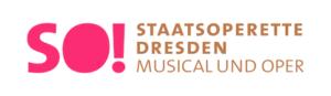 MARÍA DE BUENOS AIRES @ Staatsoperette Dresden | Dresden | Sachsen | Deutschland