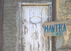 Pfingstfestspiele MANTECA/FETT Premiere @ Schloss Batzdorf | Klipphausen | Sachsen | Deutschland